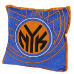 Poduszka NBA New York Knicks 36 x 36 cm