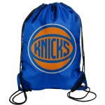 Worek NBA New York Knicks