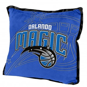 Poduszka Orlando Magic