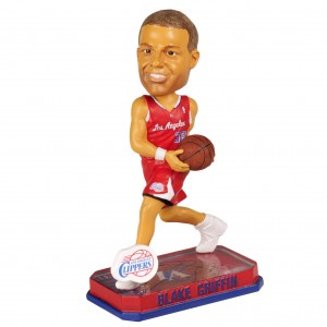 Bobble head NBA Blake Griffin