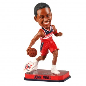 Bobble head NBA John Wall
